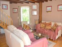 Maison à vendre à CHENIERS en Creuse - photo 2