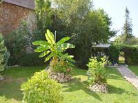 Maison à vendre à CHENIERS en Creuse - photo 8