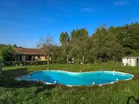 French property for sale in LA CLOTTE, Charente Maritime - €162,000 - photo 7