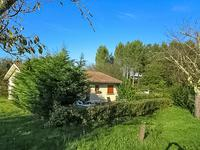 French property for sale in LA CLOTTE, Charente Maritime - €162,000 - photo 4