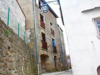 French property, houses and homes for sale inSOUMONTHerault Languedoc_Roussillon