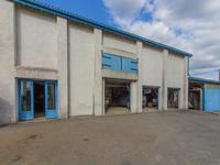 Maison à vendre à LE FOUILLOUX en Charente Maritime - photo 6