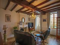 Maison à vendre à LE FOUILLOUX en Charente Maritime - photo 2