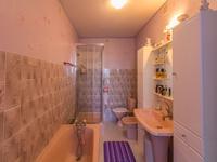 Maison à vendre à LE FOUILLOUX en Charente Maritime - photo 8