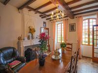 Maison à vendre à LE FOUILLOUX en Charente Maritime - photo 1