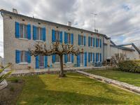 Maison à vendre à LE FOUILLOUX en Charente Maritime - photo 7