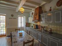 Maison à vendre à LE FOUILLOUX en Charente Maritime - photo 3