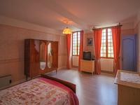 Maison à vendre à LE FOUILLOUX en Charente Maritime - photo 5