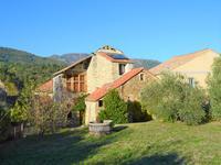 maison à vendre à OLARGUES, Herault, Languedoc_Roussillon, avec Leggett Immobilier