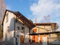 maison à vendre à SEYSSEL, Haute_Savoie, Rhone_Alpes, avec Leggett Immobilier
