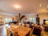 French property for sale in SEYSSEL, Haute Savoie - €849,000 - photo 6