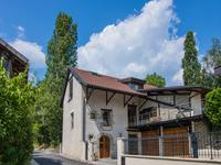 French property, houses and homes for sale inSEYSSELHaute_Savoie French_Alps