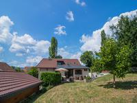 French property for sale in SEYSSEL, Haute Savoie - €945,000 - photo 10