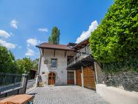 French property for sale in SEYSSEL, Haute Savoie - €849,000 - photo 2