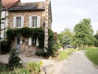 French property, houses and homes for sale inBUSSIERE DUNOISECreuse Limousin