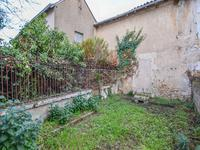 French property for sale in CIVRAY, Vienne - €61,000 - photo 10