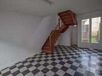 French property for sale in CIVRAY, Vienne - €61,000 - photo 2