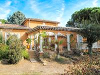 French property, houses and homes for sale in TRESQUES Gard Languedoc_Roussillon