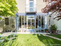maison à vendre à Lion sur Mer, Calvados, Basse_Normandie, avec Leggett Immobilier