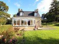 maison à vendre à LOHUEC, Cotes_d_Armor, Bretagne, avec Leggett Immobilier