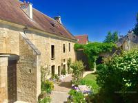 maison à vendre à Caen, Calvados, Basse_Normandie, avec Leggett Immobilier