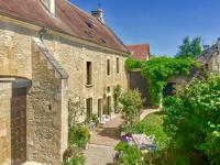 French property, houses and homes for sale in Caen Calvados Normandy