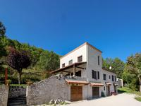 French property for sale in VALPRIONDE, Lot - €495,000 - photo 3