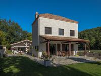 French property for sale in VALPRIONDE, Lot - €495,000 - photo 1