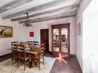 Maison à vendre à SEGUR LE CHATEAU en Correze - photo 3
