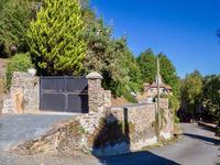 Maison à vendre à SEGUR LE CHATEAU en Correze - photo 1