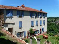 French property, houses and homes for sale inAUBINAveyron Midi_Pyrenees