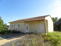 maison à vendre à LA COQUILLE, Dordogne, Aquitaine, avec Leggett Immobilier