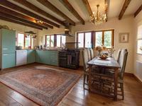 French property for sale in BEYSSENAC, Correze - €199,500 - photo 3