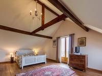French property for sale in BEYSSENAC, Correze - €199,500 - photo 7