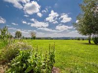 French property for sale in BEYSSENAC, Correze - €199,500 - photo 10