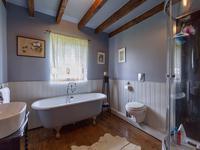 French property for sale in BEYSSENAC, Correze - €199,500 - photo 8