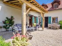 French property for sale in BEYSSENAC, Correze - €199,500 - photo 2