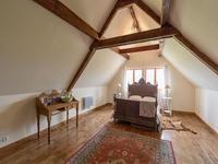 French property for sale in BEYSSENAC, Correze - €199,500 - photo 9