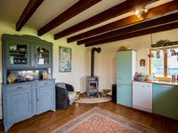 French property for sale in BEYSSENAC, Correze - €199,500 - photo 4
