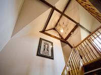 French property for sale in BEYSSENAC, Correze - €199,500 - photo 6