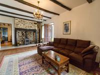 French property for sale in BEYSSENAC, Correze - €199,500 - photo 5