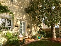 French property for sale in ST MEDARD DE GUIZIERES, Gironde - €310,300 - photo 10