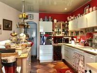 French property for sale in ST MEDARD DE GUIZIERES, Gironde - €310,300 - photo 5