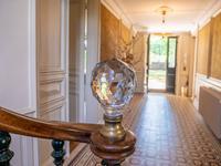 Chateau à vendre à BOURESSE en Vienne - photo 1