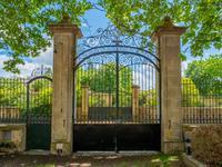 Chateau à vendre à BOURESSE en Vienne - photo 8