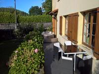 French property for sale in SAUVETERRE DE COMMINGES, Haute Garonne - €224,000 - photo 6