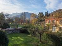 French property for sale in SAUVETERRE DE COMMINGES, Haute Garonne - €224,000 - photo 9