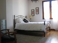 French property for sale in SAUVETERRE DE COMMINGES, Haute Garonne - €224,000 - photo 8
