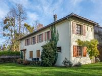 French property, houses and homes for sale inSAUVETERRE DE COMMINGESHaute_Garonne Midi_Pyrenees