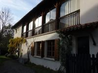 French property for sale in SAUVETERRE DE COMMINGES, Haute Garonne - €224,000 - photo 2